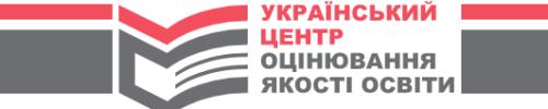 Аннотация 2019-05-21 100917