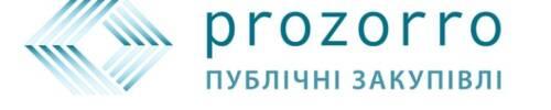 prozorro-750x300